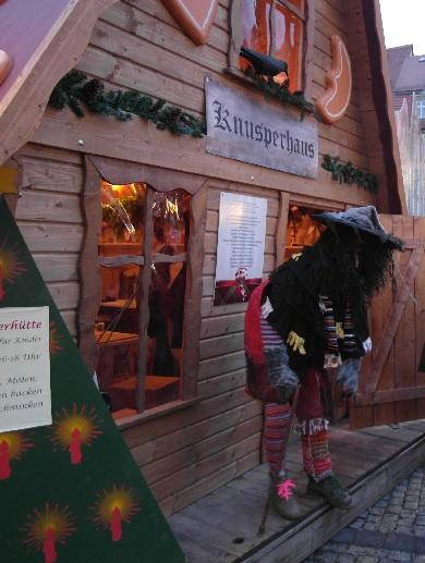Naumburger Weihnachtsmarkt.Unsere Kinderangebote Naumburg Im Advent