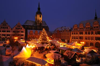 weihnachtsmarkt naumburg im advent. Black Bedroom Furniture Sets. Home Design Ideas